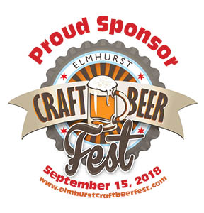 Craft Beer Fest Sept 15 2018